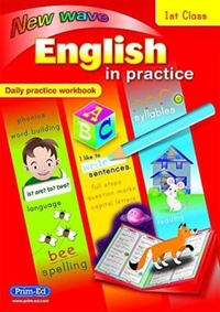 New Wave English in Practice