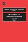 Patient Safety and Health Care Managemen