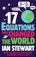 SEVENTEEN EQUATIONS THAT CHANGED/WORLD
