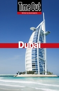 Time Out Dubai City Guide
