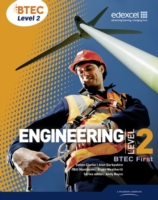 BTEC Level 2 First Engineering Student B