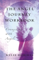 The Angel Journey Workbook