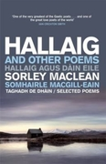 Hallaig and Other Poems