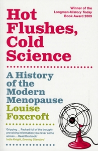 Hot Flushes Cold Science