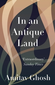 In an Antique Land