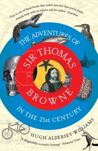 The Adventures of Sir Thomas Browne in t