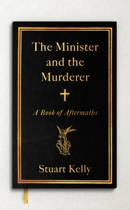 The Minister and the Murderer