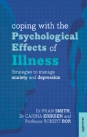 Coping with the Psychological Effects of
