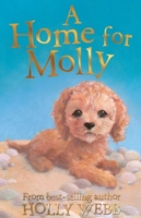 Home for Molly