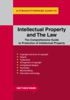 Intellectual Property And The Law