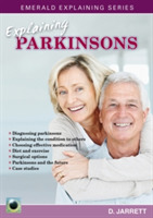 Explaining Parkinson's