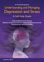 Understanding And Managing Depression An