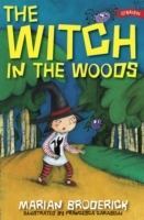 Witch in the Woods