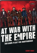 At War With the Empire