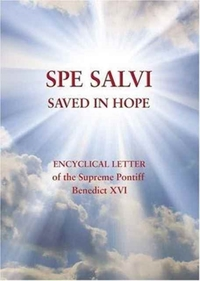 Spe Salvi (Saved in Hope)