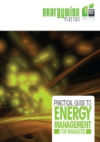 Practical Guide to Energy Management for