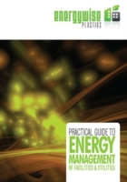 Practical Guide to Energy Management of