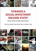 Towards a Social Investment Welfare Stat
