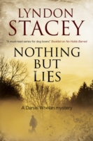 Nothing but Lies: A British Police Dog-H