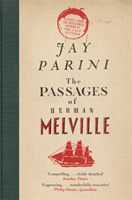 The Passages of Herman Melville