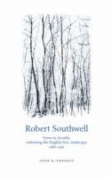 Robert Southwell: Snow in Arcadia: redra