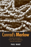 Conrad's Marlow: Narrative and death in