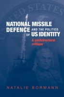 National Missile Defence and the Politic