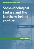 Socio-ideological Fantasy and the Northe