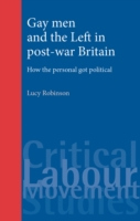 Gay men and the Left in post-war Britain