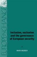 Inclusion, Exclusion and the Governance