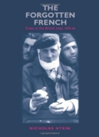 Forgotten French: Exiles in the British