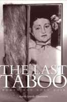 last taboo: Women and body hair