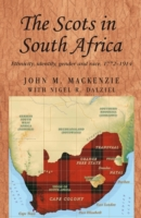 Scots in South Africa: Ethnicity, identi