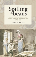 Spilling the beans: Eating, cooking, rea