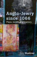 Anglo-Jewry since 1066: Place, locality