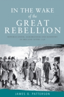 In the wake of the great rebellion