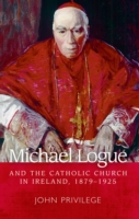 Michael Logue and the Catholic Church in