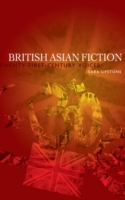 British Asian fiction: Twenty-first-cent