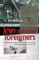 Jews and other foreigners