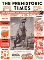 The Prehistoric Times