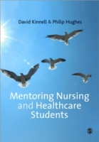 Mentoring Nursing and Healthcare Student