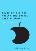 Study Skills for Health and Social Care