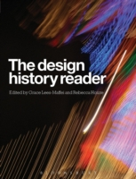 The Design History Reader