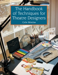 The Handbook of Techniques for Theatre D