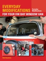 Everyday Modifications for Your VW Bay W