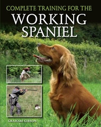 Complete Training for the Working Spanie