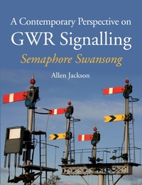 A Contemporary Perspective on GWR Signal