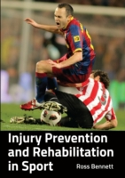 Injury Prevention and Rehabilitation in