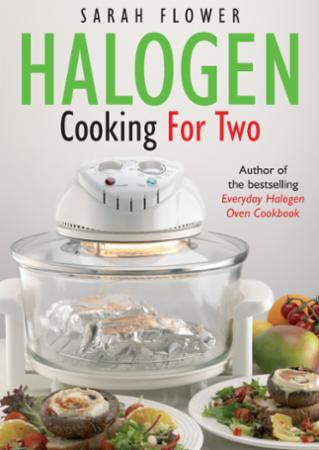 Halogen Cooking for Two