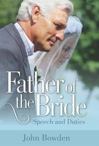 Father Of The Bride 2nd Edition